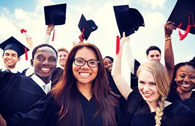 Title IX & Clery Act Training