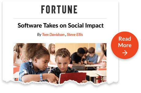 software-takes-on-social-impact