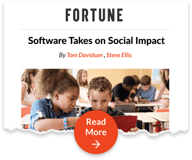 software-takes-on-social-impact-mobile