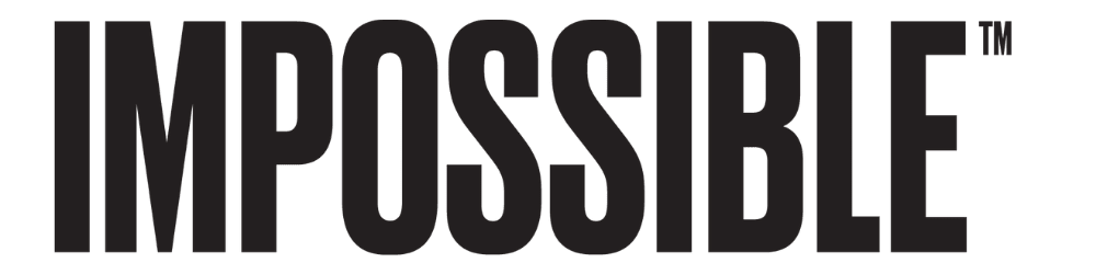 Impossible Logo