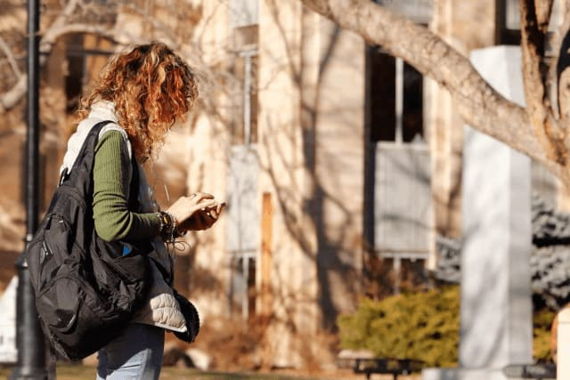 Why Mental Health Must Be at the Forefront of Your Return to Campus Strategy