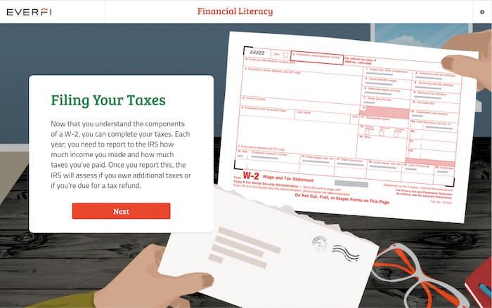 k-12-financial-education