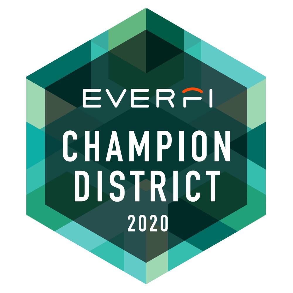 EVERFI_champion_district_seal
