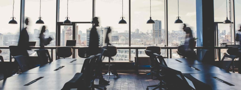 Biggest Threats to an Effective Workplace Training Program