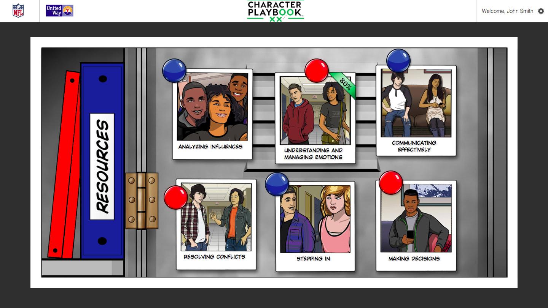 CharacterPlaybook-1