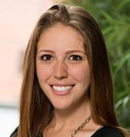 Nicole Cavallaro