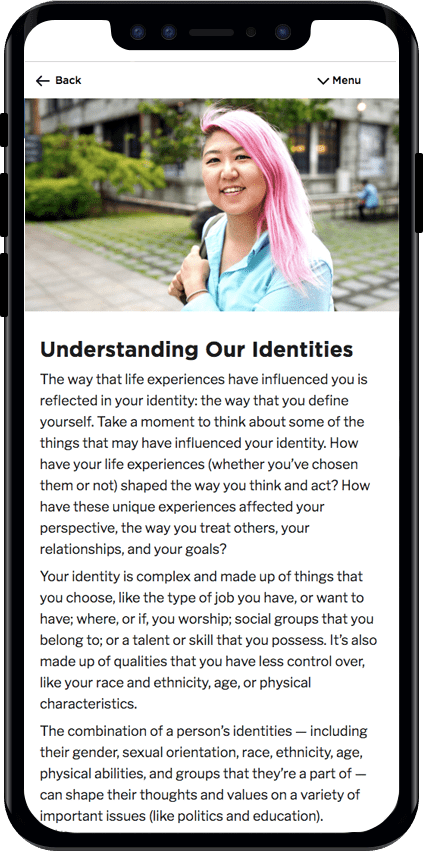 understanding-our-identities_mobilescreen