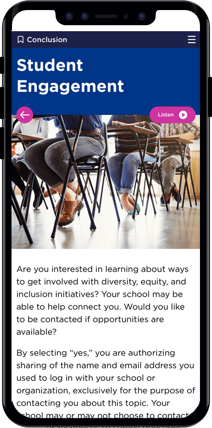 student-engagement-mobile-screen.png