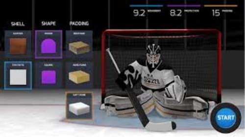Future Goals NHL EVERFI