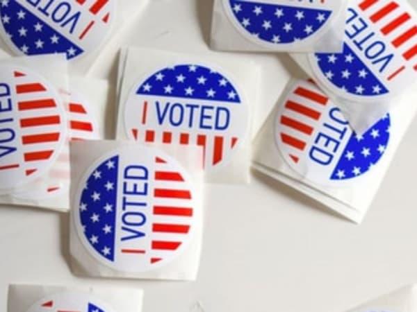 Navigating Election Week and Beyond at Work