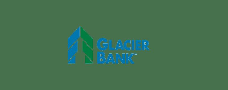 glacier-bank