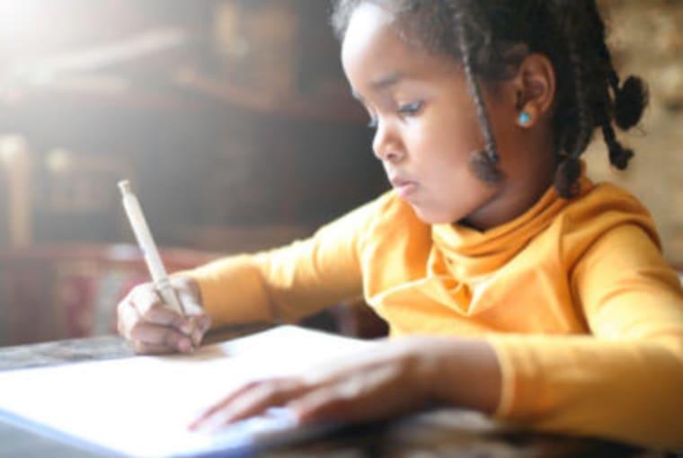 Student in Compassionate Classroom Culture | EVERFI