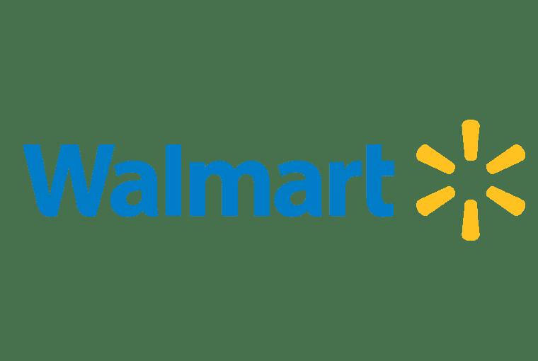 waltmart-logo