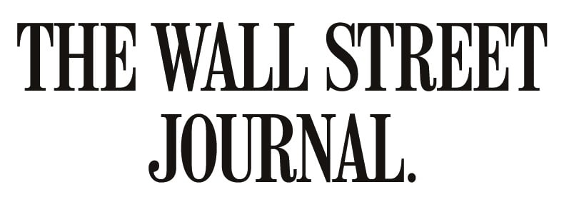 Wall-Street-Journal-Logo-2