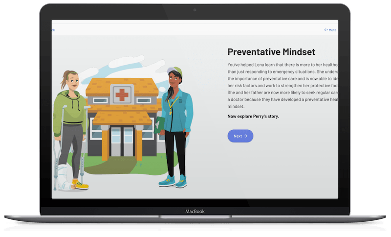 Health-care-literacy-laptop-mockup