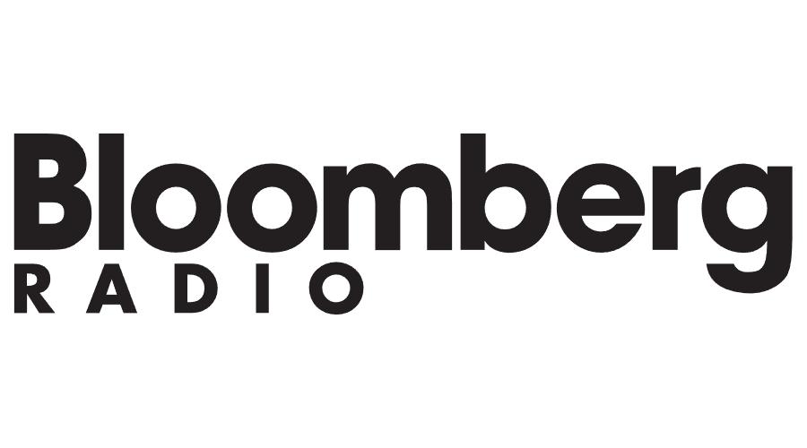 bloomberg-radio-logo