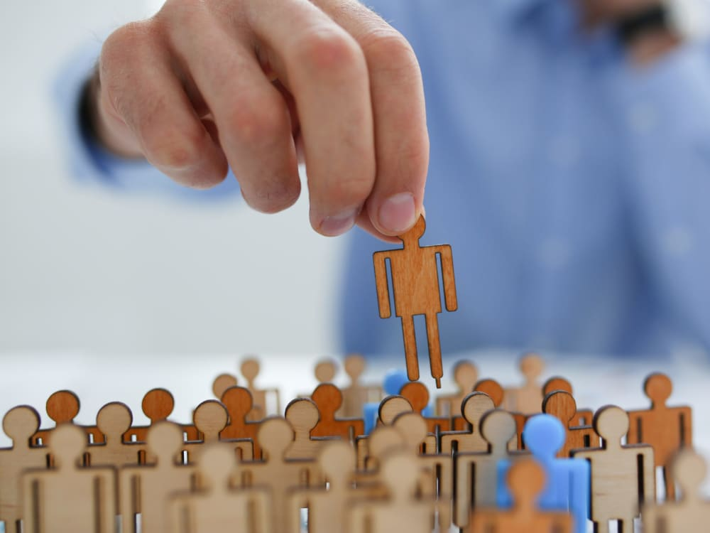 Man-managing-bias-image