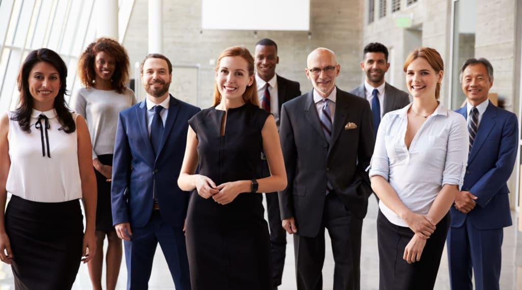 EVERFI Workplace Insights
