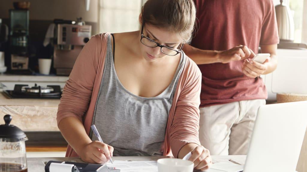 prescription drug abuse prevention for college students
