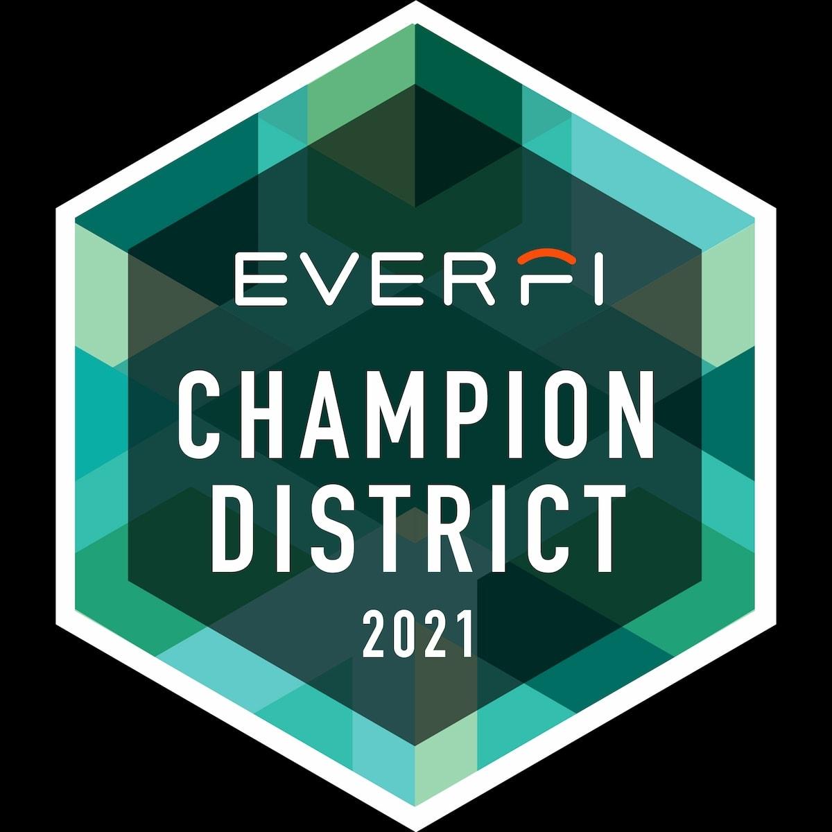 EVERFI_champion_district_seal_2021 (2)