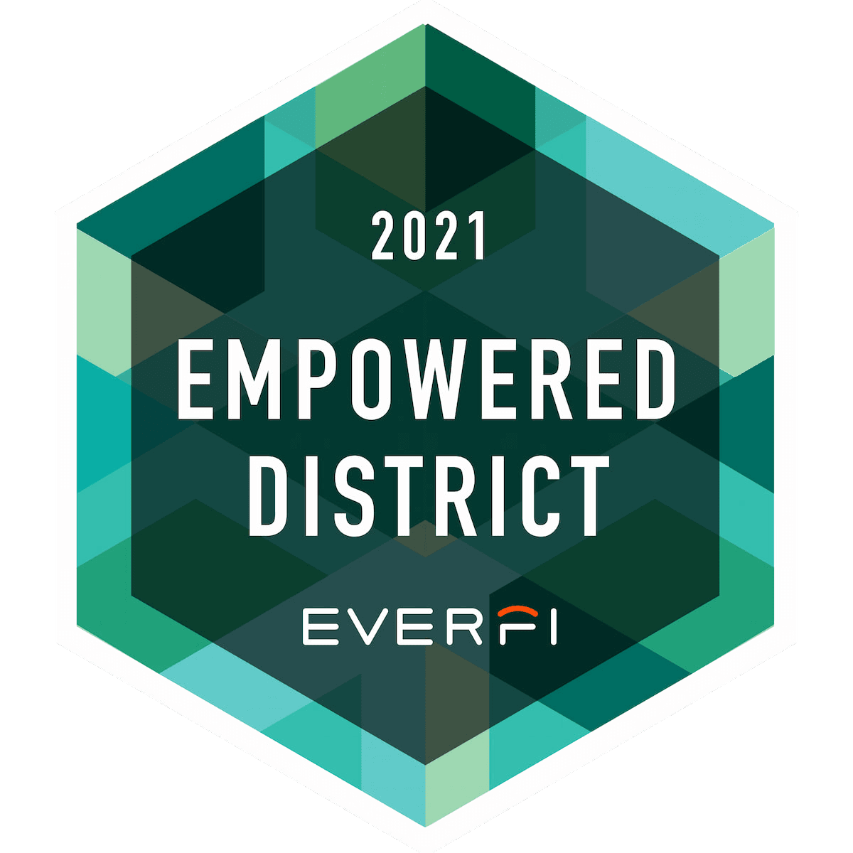 empowered-district-2021