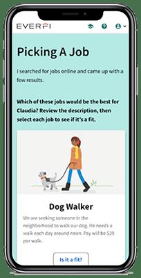 mobile-content-screenshot-achieve