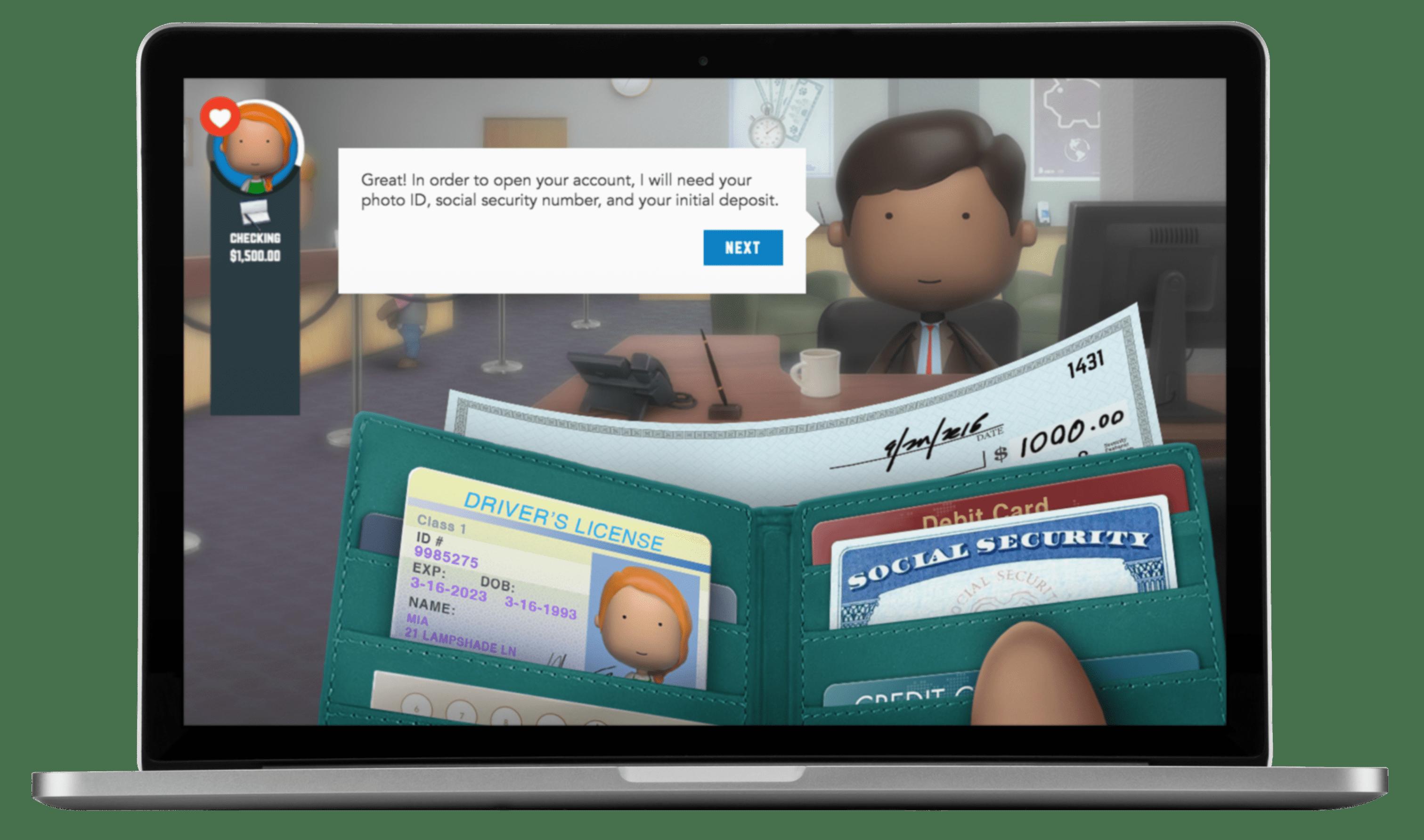 FutureSmart Macbook