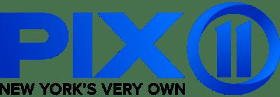 Pix11-logo