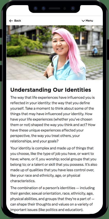 understanding-our-identities_mobilescreen