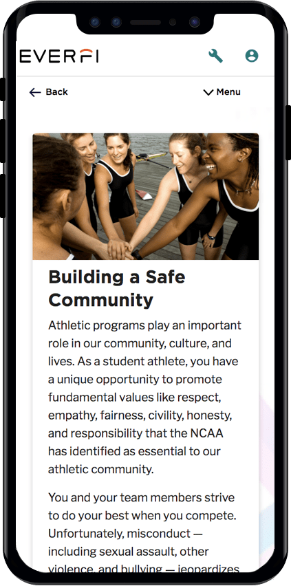 ATTACHMENT DETAILS sportscommunity-in-a-mobile-screen