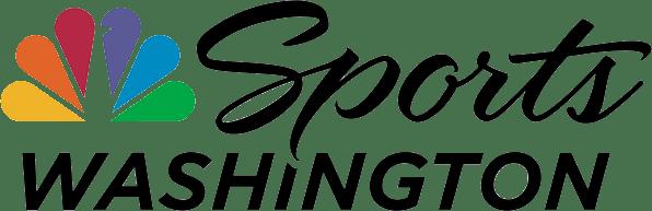 nbc-sports-washington-logo
