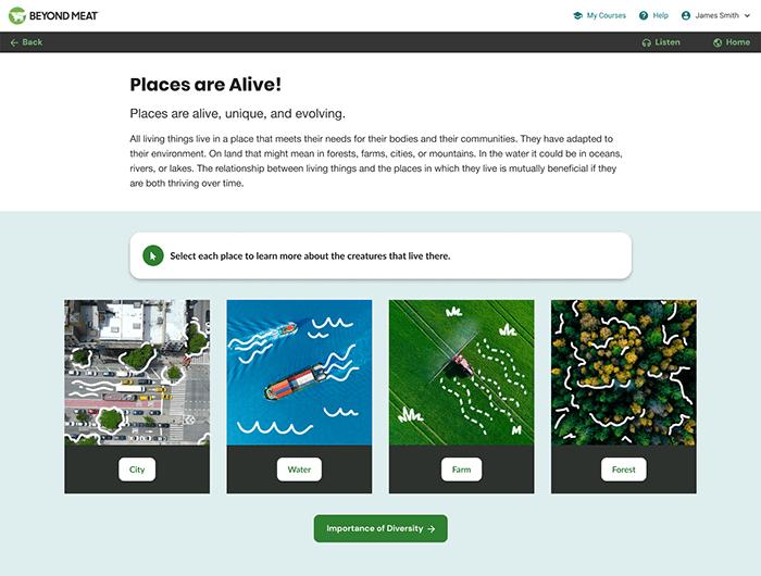 plants-animals-ourworld-lesson2