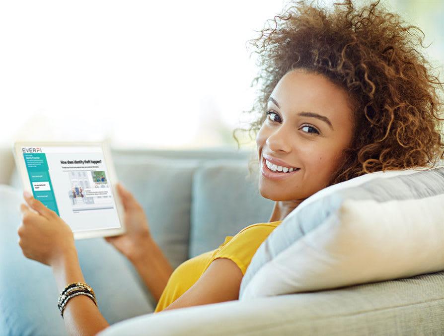 achieve-adult-consumer-mobile