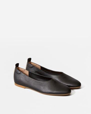 b594d65b696b Women's Shoes, Boots & Flats | Everlane