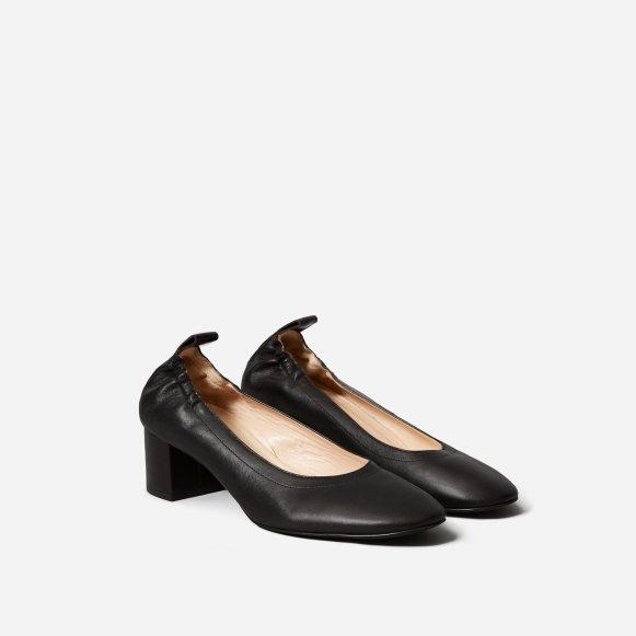 8dfa24bbe Women's Day Heel | Everlane