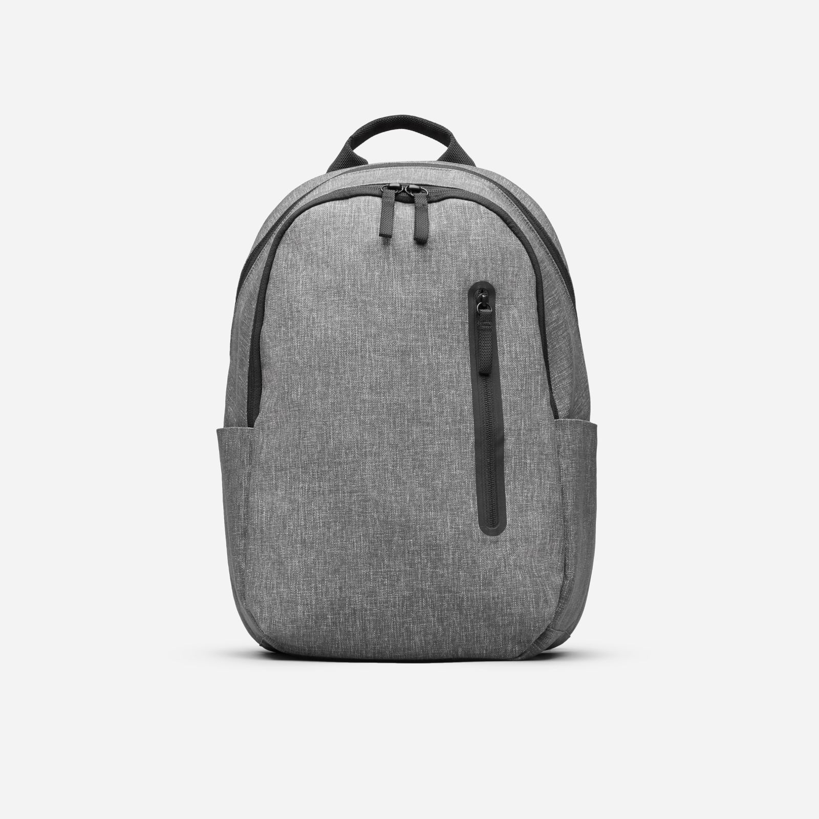 cb26eaebe354ef 10 Best Women's Backpacks for Work that are Sophisticated and Smart ...