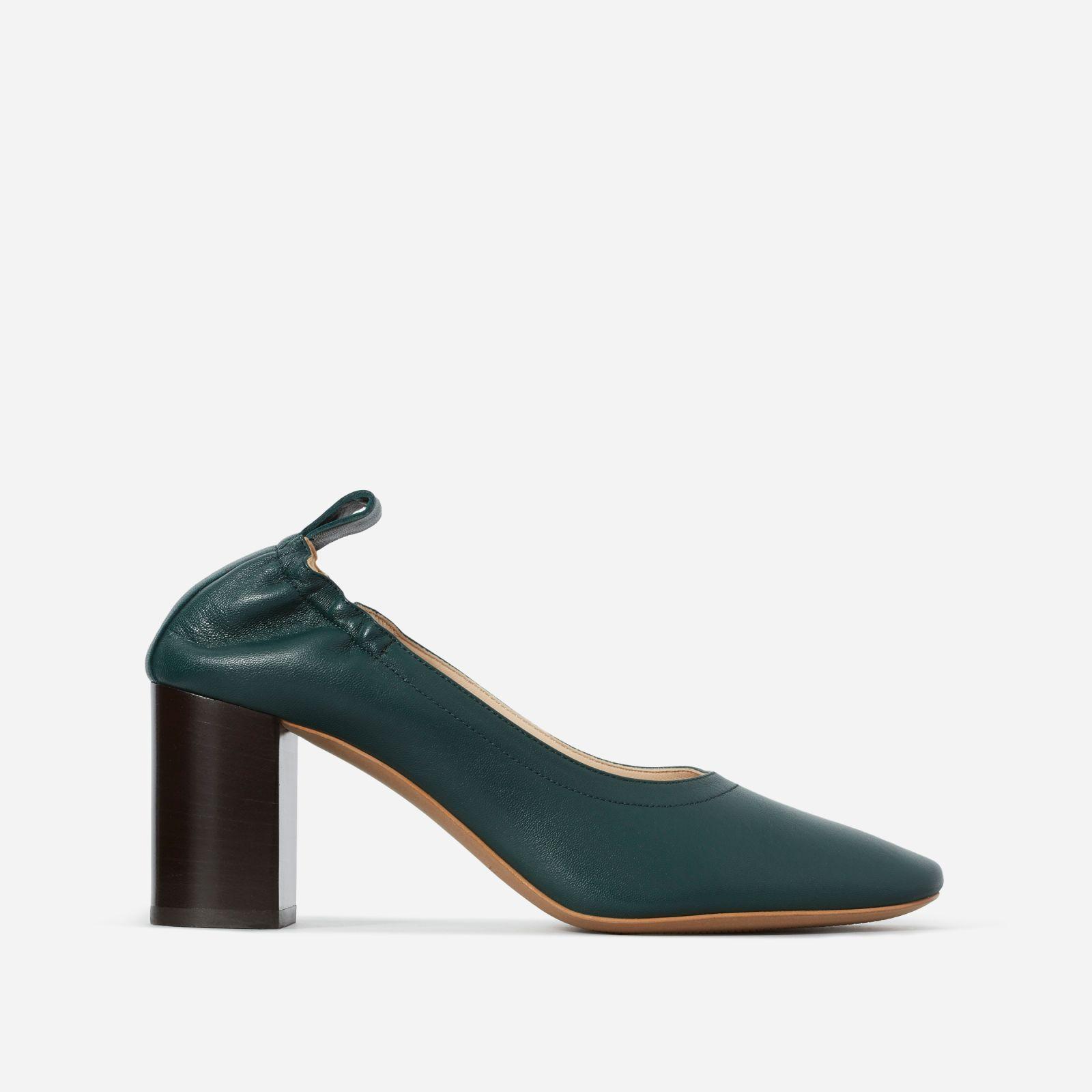 Women's Day High Heel