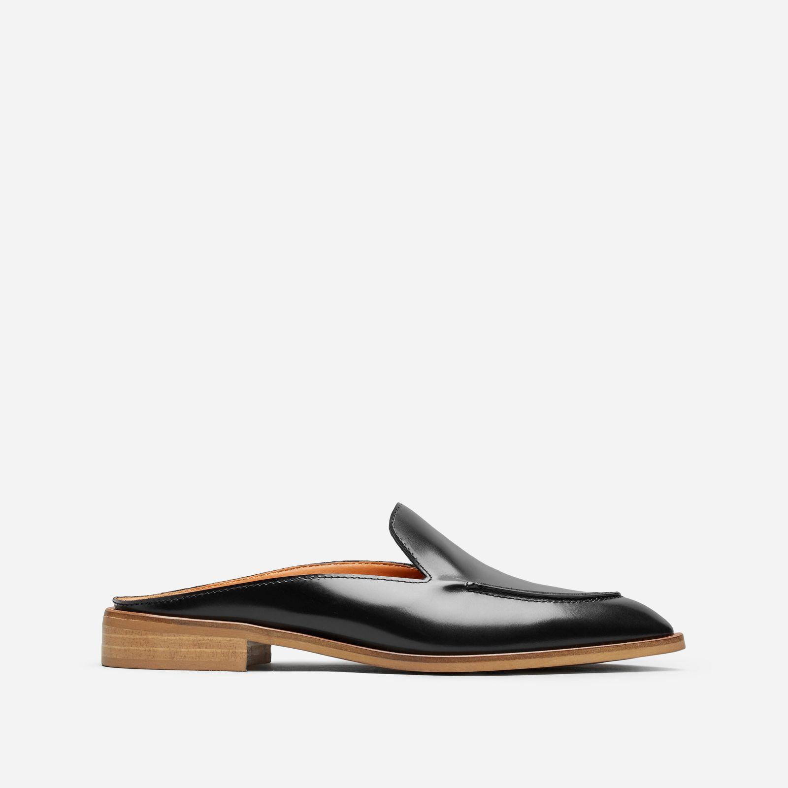 Women's Loafers Mule
