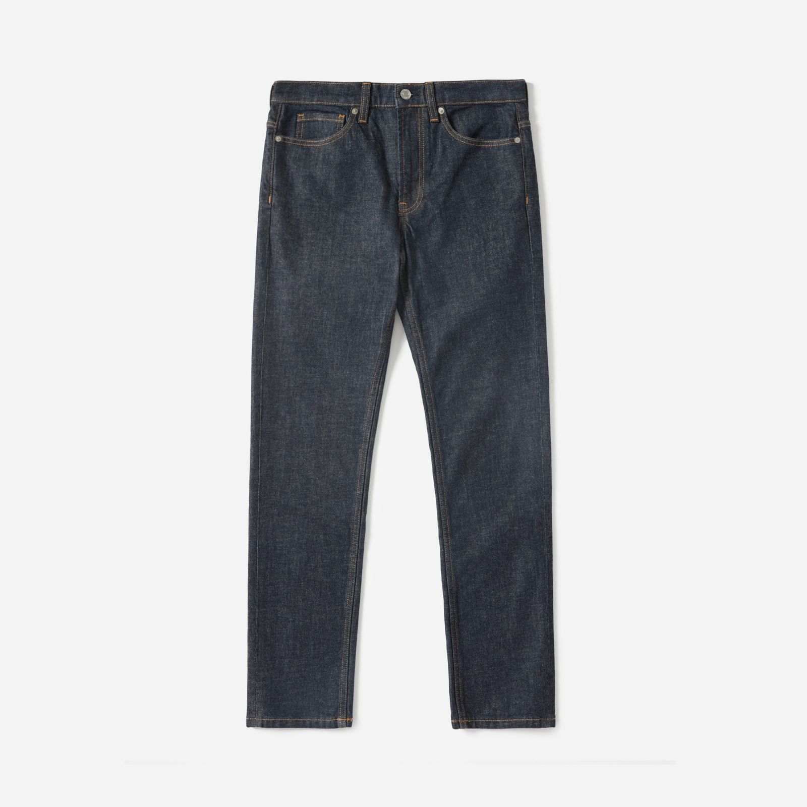 Men's Slim Fit Jean