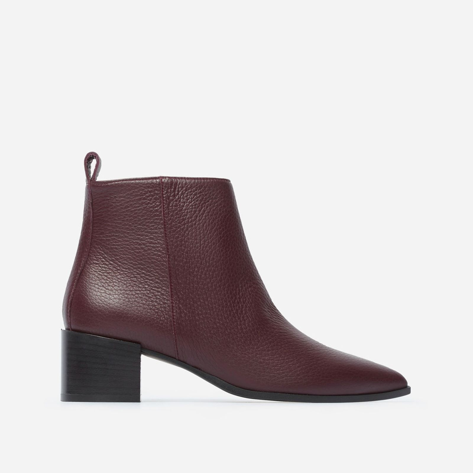 Women's Boss Boot