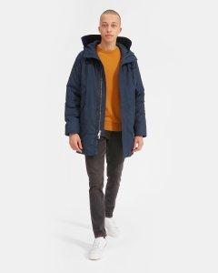 ea8a4e18bd Men s Tech Stretch Jacket