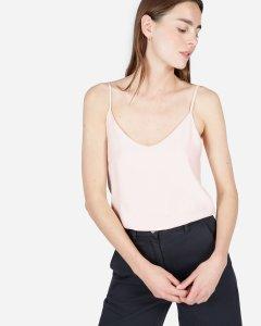 428e3027a6 Women's Relaxed Poplin Shirt | Everlane