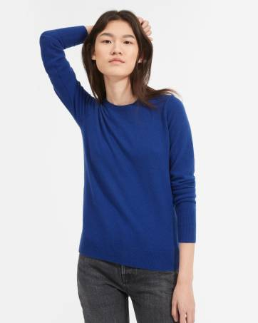Womens Sweaters Cashmere Cardigans And Knit Everlane