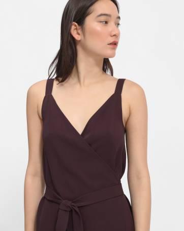 Women S Dresses Tank Tee Cami Dresses More Everlane