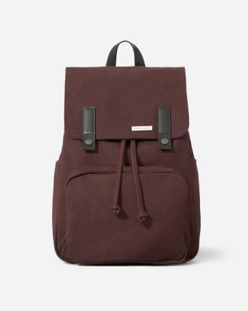 women s backpacks tote bags weekender bags everlane