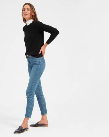 Women S Shop All Everlane