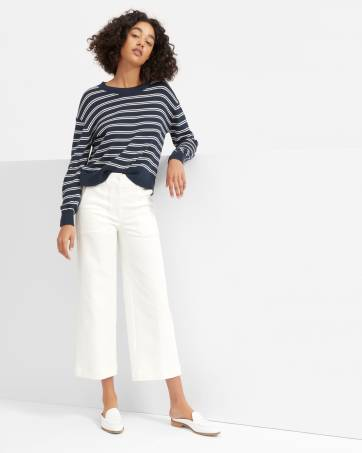Women S Pants Skirts Shorts Everlane