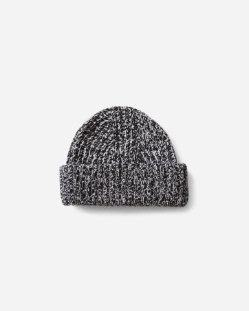 ... The Soft Wool Rib Beanie - Everlane ... c2453f7f332