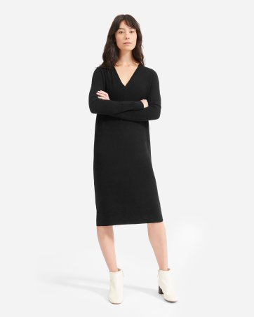 0978f2b904d Women s Sweater Dresses