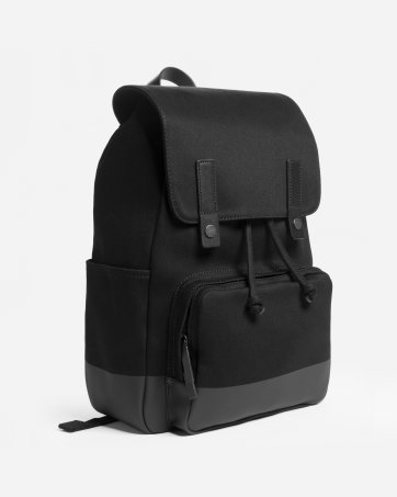 ... The Modern Snap Backpack - Everlane ... 0467f8309d